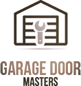 garage door repair kemah, tx
