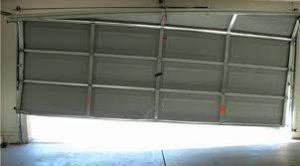 Garage Door Tracks Repair Kemah