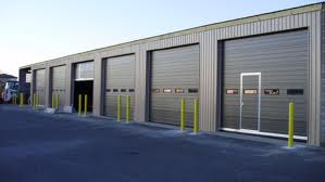 Commercial Garage Door Repair Kemah