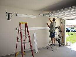 Garage Door Service Kemah