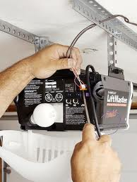 Garage Door Openers Repair Kemah