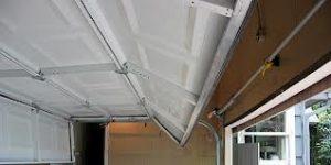 Overhead Garage Door Repair Kemah