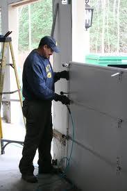 Garage Door Installation Kemah