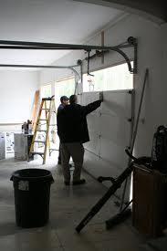 Garage Door Contractor Kemah